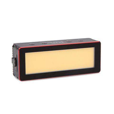 Aputure Amaran AL-MW  Mini LED Video Light