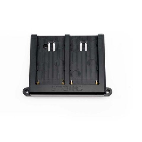 SmallHD Sony L-Series Plate for 703 Bolt