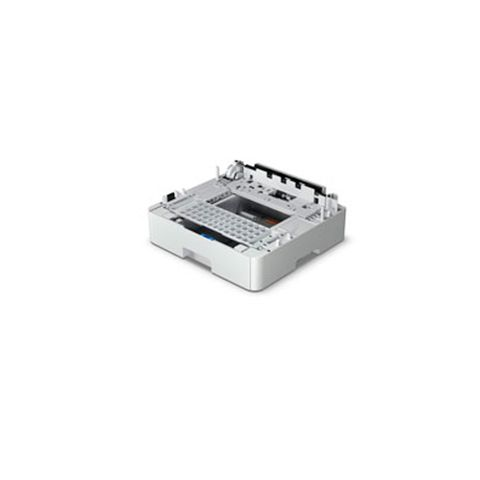 Epson Optional 500 Sheet Cassette M5299/M5799, WF-C5790/WF-C5290