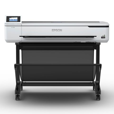 Epson SureColor T5160 36 Inch Printer & Scanner Inc 1 Year Warranty