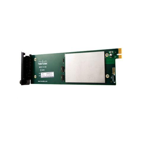 Teradek T-RAX H.264 Encoder Card