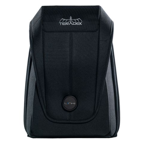 Teradek Link Pro Wifi Backpack Australia AB-Mount