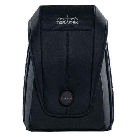 Teradek Link Pro Wifi Backpack Australia V-Mount