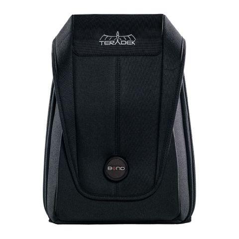 Teradek Bond 759 Bond HEVC/AVC Backpack No Nodes AB Mount