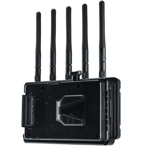 Teradek Bolt XT 3000 SDI/HDMI RX V-Mount