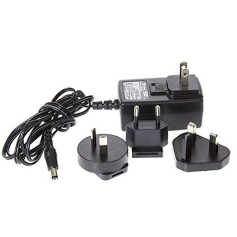 Teradek 18 watt AC Adapter - VidiU/VidiU Pro - 1.8m