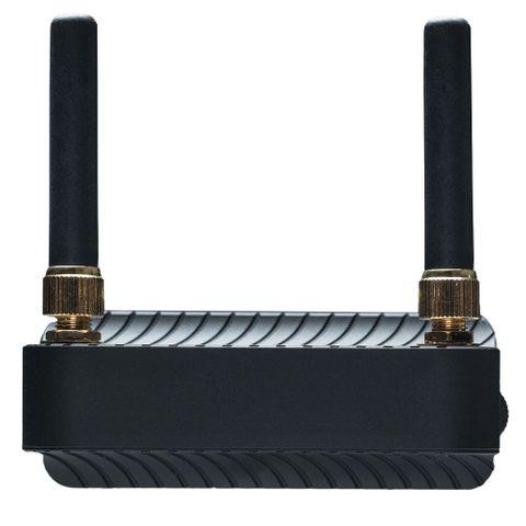 Teradek Node for VidiU Go - 3G/4G/LTE Modem Australia/South America