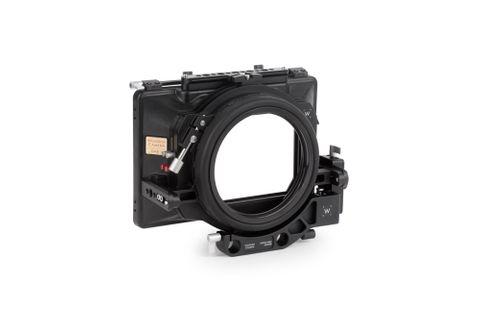 Wooden Camera UMB-1 Universal Mattebox (Swing Away)