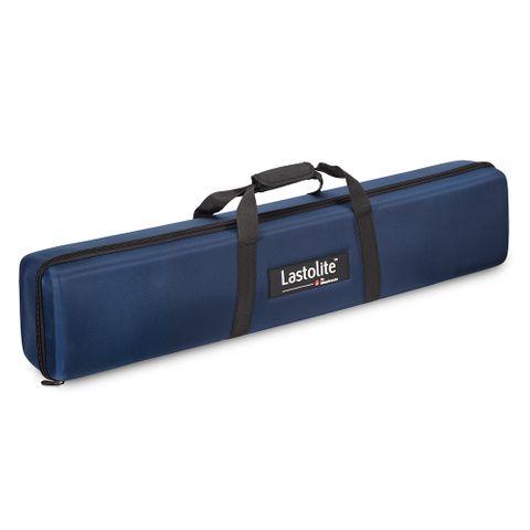 Lastolite Skylite Ridgid Case 103cm