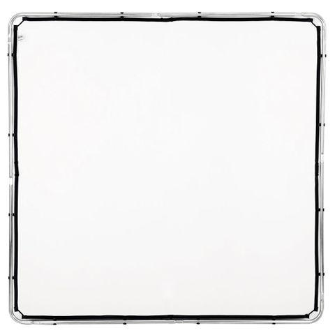 Lastolite Skylite Fabric Large 2x2m 1.25 Stop Diffuser