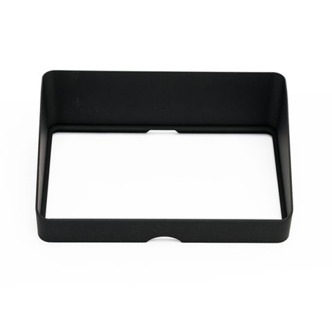 SmallHD Focus OLED Sunshade