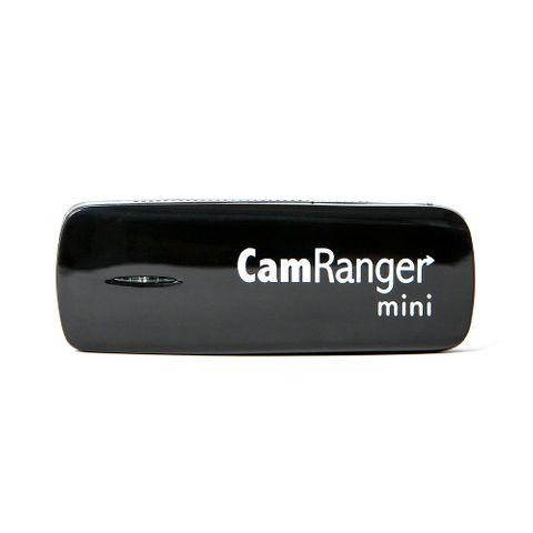 CamRanger Mini