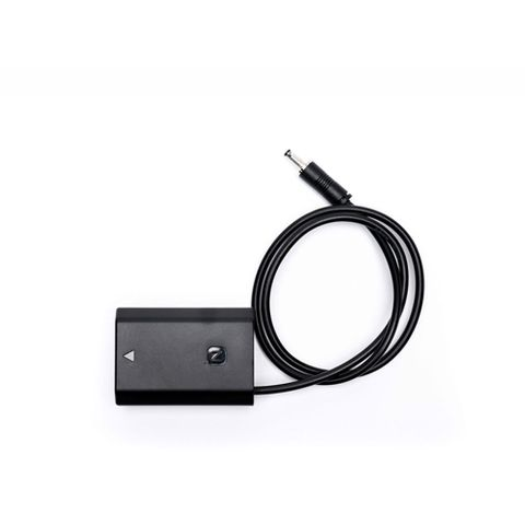 SmallHD Focus To Sony NPFZ100 Adapter Only