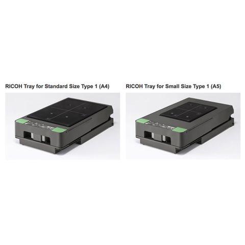 Ricoh Ri 100 Small Size Tray Type 1