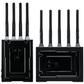 Teradek Bolt 4k 750 12G-SDI/HDMI TX/RX Deluxe Set V-Mount