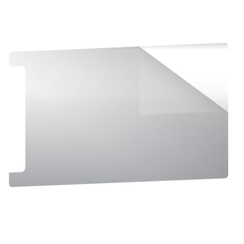 SmallHD Matte Pro-K Screen Protector for 503 UltraBright