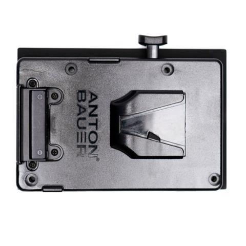 SmallHD Smart 7 V-Mount Battery Bracket