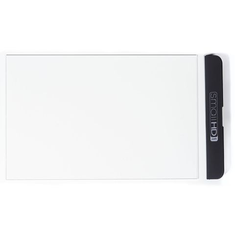SmallHD 700 Series Acrylic Protector