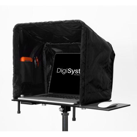 INOVATIV Digisystem Prodigitech Kit