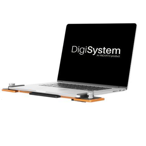 INOVATIV Digisystem Lite Kit with Digibracket