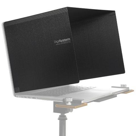 INOVATIV Digishade Universal 13 Inch Laptops