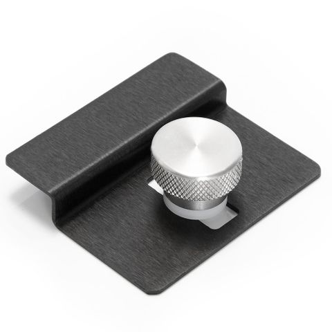 INOVATIV Digiclamps Macbook Air