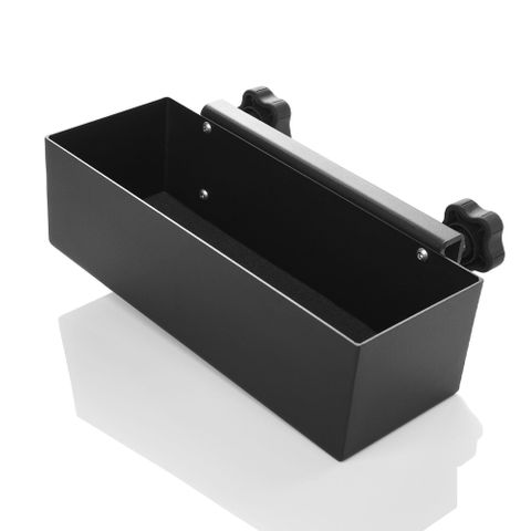 INOVATIV Medium Voyager Trough