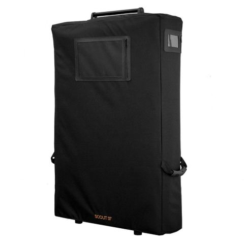 INOVATIV Scout 37 Travel Case