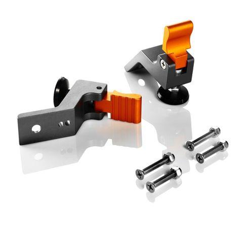 INOVATIV Foot Brake System for Echo & Ranger