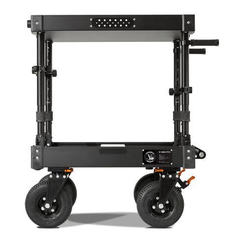 INOVATIV Voyager 30 EVO Cart