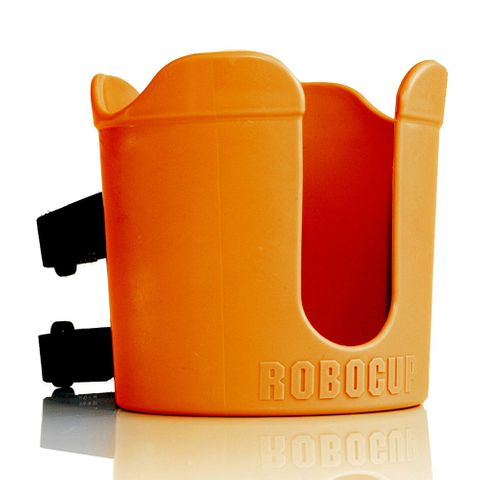 INOVATIV Robo Cup Plus Orange