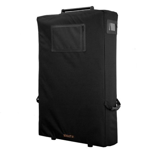INOVATIV Scout 31 Travel Case