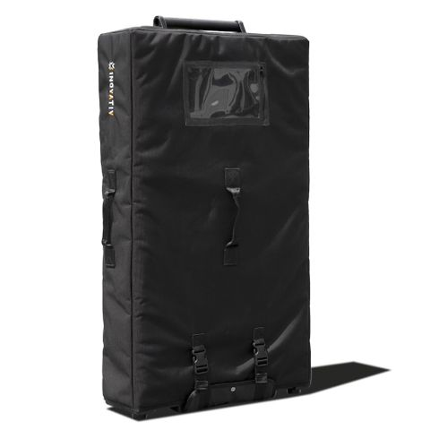 INOVATIV Voyager 36 Travel Case