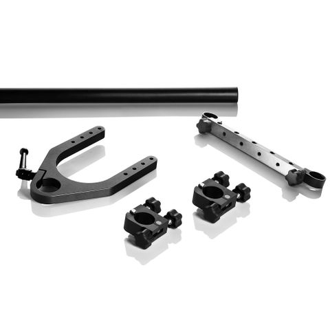 INOVATIV Camera Mount System for Scout 37, Scout 42 NXT & Scout 42 EVO SL