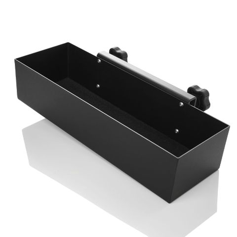 INOVATIV Medium Apollo Trough