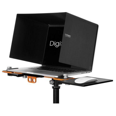 INOVATIV Digisystem Lite Kit with 15 Inch Digishade