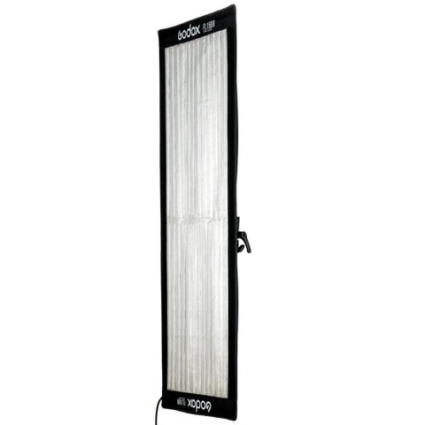 Godox Flexible LED 30x120cm With V Lock
