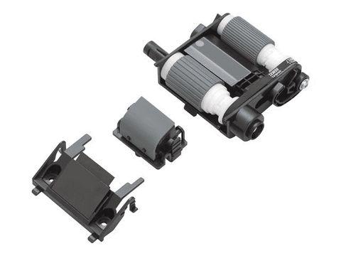 Roller Assembly Kit - DS-7500