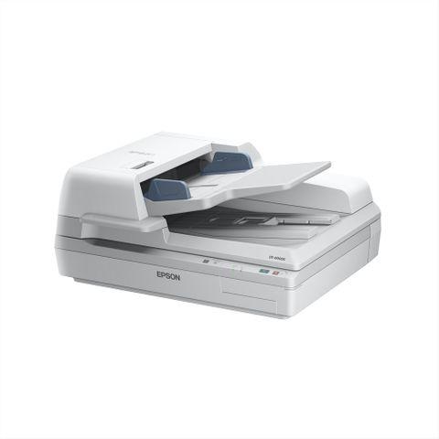 Epson DS-70000 A3 Colour Document Scanner
