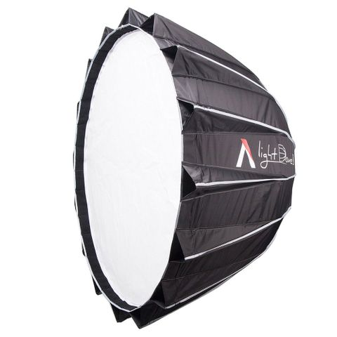 Aputure Light Dome II Softbox  with S-Type Adaptor