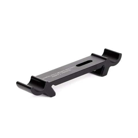 Wooden Camera Long Rod Support Bracket (15mm Studio)