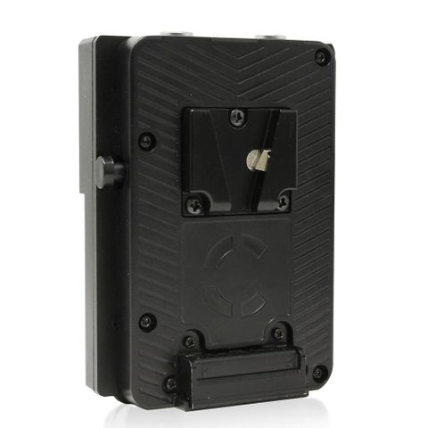 Core SWX Helix AB Mount Battery Plate Sony Venice