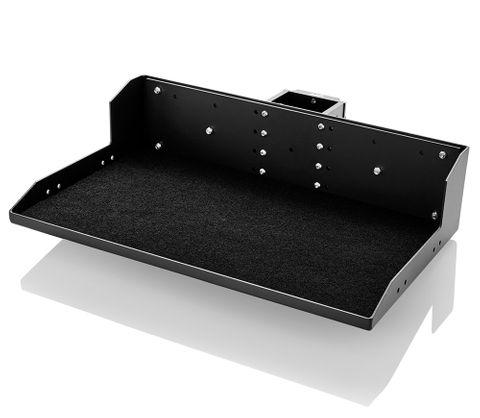 INOVATIV Digi Platform includes V-Drop + 2 Convi Clamps