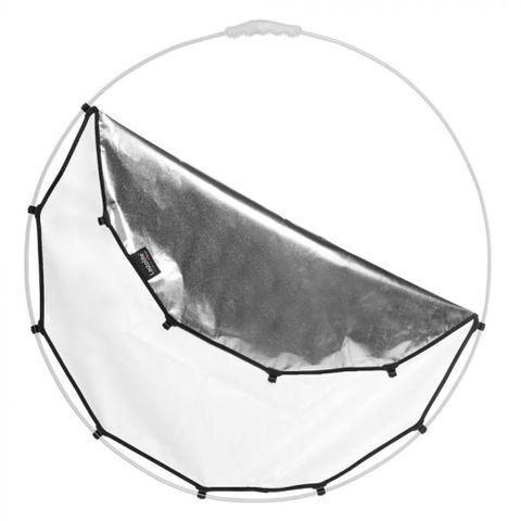 Lastolite Halo 82cm Silver & White (Cover Only)