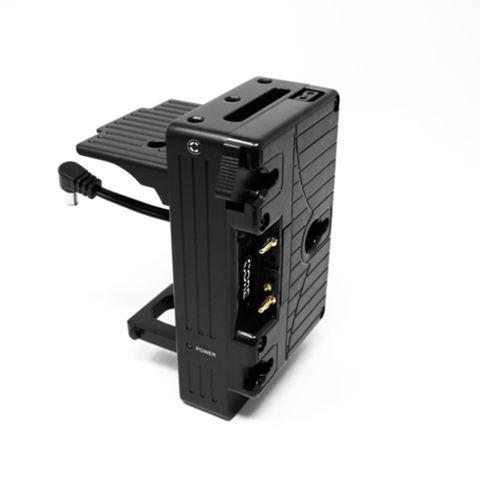 Core SWX AB-Mount Bracket for Sony FX9