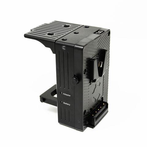 Core SWX V-Mount Bracket for Sony FX9