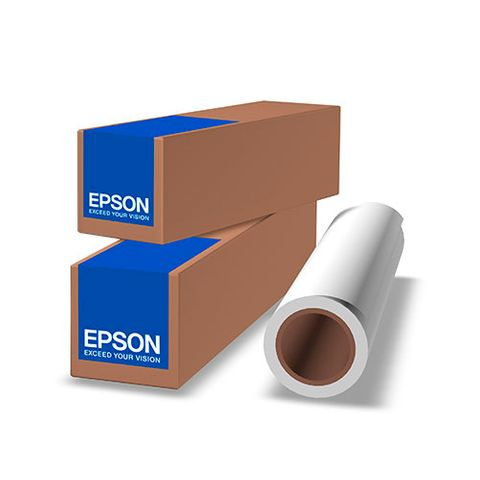 Epson Proofing Paper OBA 200gsm