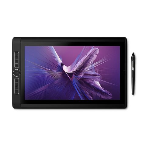 Wacom Mobile Studio Pro 16 Inch Intel I7 512GB