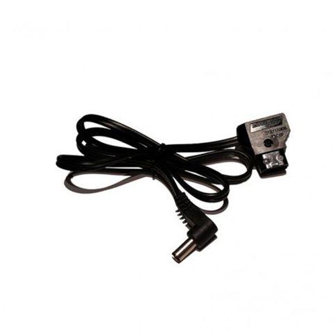 Blackmagic Design  D-Tap/ Bmd Power Cable 70cm For Black Magic Cinema