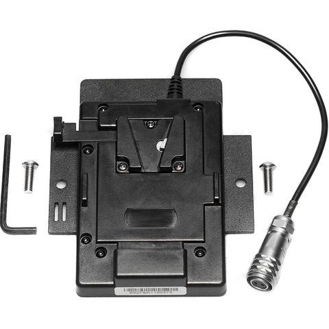 Kinotehnik Practilite 802 V-Mount Plate